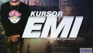 Kursor - Emi (A Vector Re-Fix)